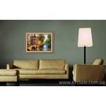 Городские Пейзажи Картина ART: SITY0265