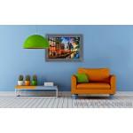 Городские Пейзажи Картина ART: SITY0383