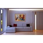 Городские Пейзажи Картина ART: SITY0415