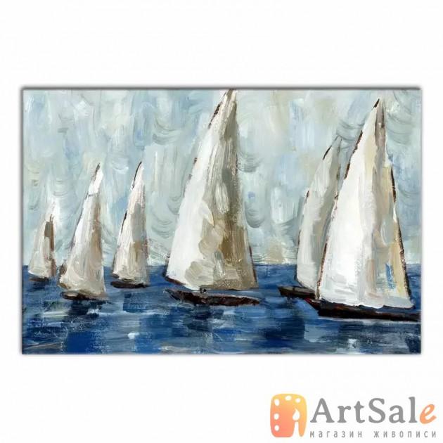 Картина море, ART: OR0001