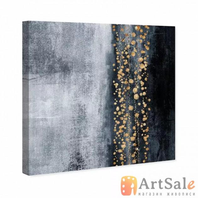 Картина абстракция, ART: AI0017