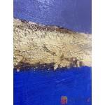 Картина абстракция, ART: RA0045