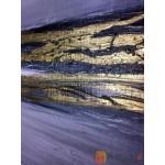 Картина абстракция, ART: RA0057