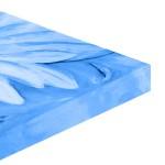 3D подрамник (по желанию) +200.00 грн