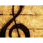 Интерьерные картины, ART: IK0166