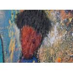 Интерьерные картины, ART: IK0140