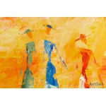 Интерьерные картины, ART: IK0149