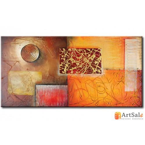 Интерьерные картины, ART: IK0099