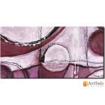 Интерьерные картины, ART: IK0102