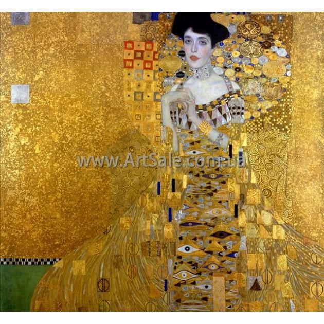 Купить картину Климта