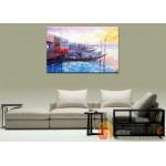 Картины города, ART: GG0015